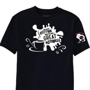 Mattress Shirt